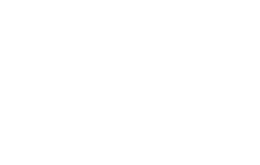 Mahalo Cider Co